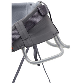 Black Diamond Solution Men grey